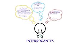 Copy of Programa de acompañamiento LE