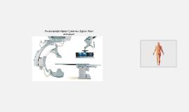 Copy of Angiography буюу судасны зураг авах аппарат