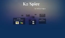 K2/Spice