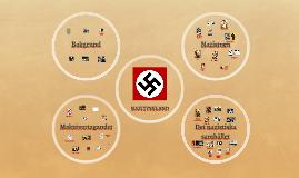NAZITYSKLAND