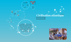 Civilisation atlantique