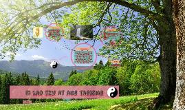 Copy of SI lao tzu at ang taoismo