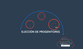 Copy of Eleccion progenitores mej frutales