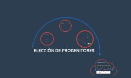 Copy of Eleccion progenitores mej frutales