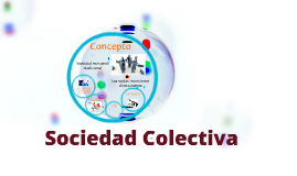 Copy of Sociedad Colectiva