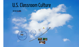 U.S. Classroom Culture