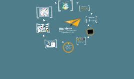 Big Ideas Partner Overview