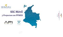 SIC Movil