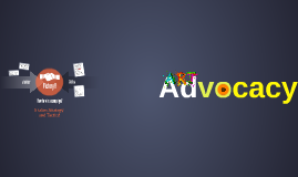 Art of Advocacy