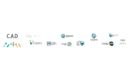 Guia CAD Técnicas de venda