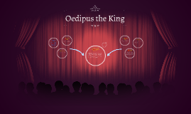 Copy of Oedipus the King