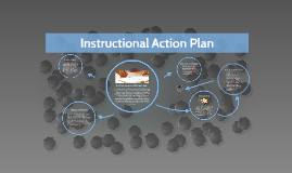 Copy of Instructional Action Plan