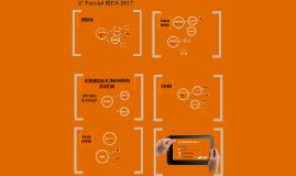 2º Parcial IECA 2017