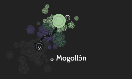 Mogollón