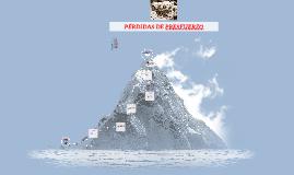 Copy of PÉRDIDAS DE PRESFUERZO