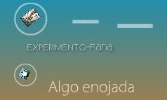 experimento-fana