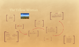 Copy of The Yellow Woman