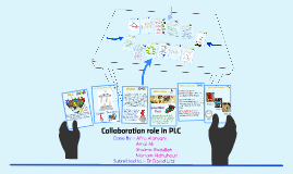 Copy of Collaboration role in PLC