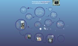 Copy of Copy of Monitorización Hemodinámica con la plataforma EV 1000