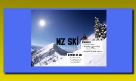 Copy of N SKI