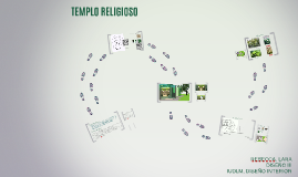 TEMPLO RELIGIOSO