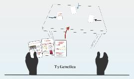 T3 Genetica