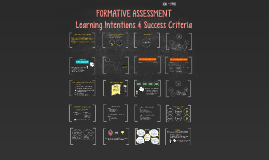 Copy of Formative Assessment