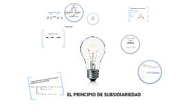 Subsidiariedad