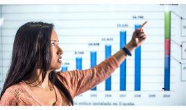 Resumen - Módulo III- Estadística Inferencial  Aplicada