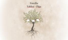 Familia Valdez - Piga