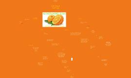 Orange Sell