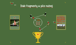 Copy of Stałe fragmenty w piłce nożnej