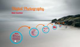 Digital Photography-Basic Functions