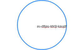 as-dlfjas-ldkfjl-kasjdf