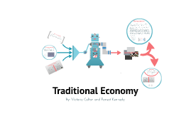 Https Prezi Com Dpqb0n4of Om Traditional Economy