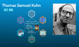 Samuel Kuhn