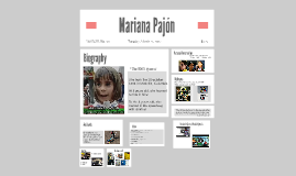 Copy of Mariana Pajón