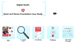 Digital Health - Nov 2015