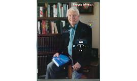 Copy of Biografía Hirschi