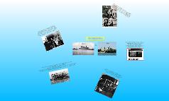 Ellis Island: In Pictures