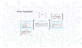 book inventory form