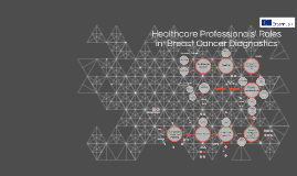 Copy of Copy of Healthcare Professionals roles