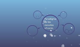 T 4. Nuevos paradigamas Organizatívos.