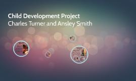 Child Development Project