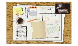 Portafolio de Trabajo Movilización de Prácticas Educativas Abiertas  en Ambientes de Aprendizaje