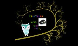 Copy of ANALISIS DE PRODUCTO