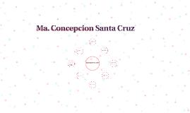 Copy of PROPÓSITOS DE LA RIEB