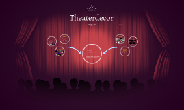 Theaterdecor