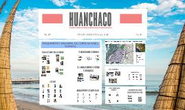 Copy of CUMPLIMIENTO DEL REGLAMENTO NACIONAL DE EDIFICACIONES - HUANCHACO
