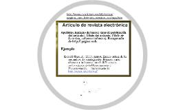 http://www.cva.itesm.mx/biblioteca/pagina_con_formato_versio